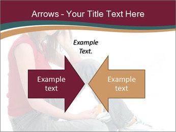 0000060275 PowerPoint Template - Slide 90