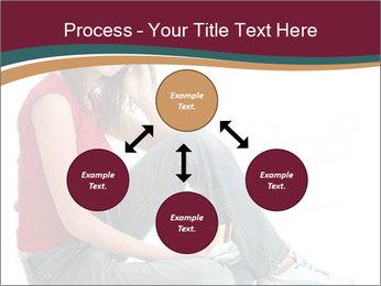 0000060275 PowerPoint Template - Slide 91