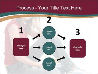 0000060275 PowerPoint Template - Slide 92