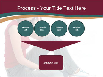 0000060275 PowerPoint Template - Slide 93