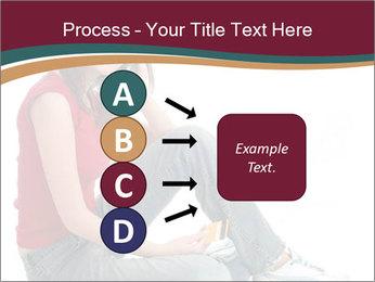 0000060275 PowerPoint Template - Slide 94