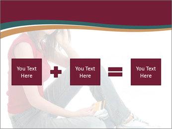 0000060275 PowerPoint Template - Slide 95
