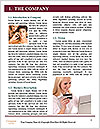 0000060275 Word Templates - Page 3