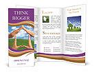 0000060276 Brochure Templates