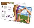 0000060276 Postcard Templates