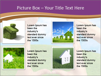 0000060276 PowerPoint Templates - Slide 14