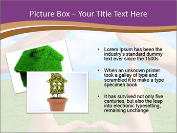 0000060276 PowerPoint Templates - Slide 20