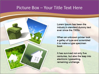 0000060276 PowerPoint Templates - Slide 23