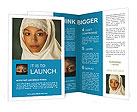 0000060277 Brochure Templates