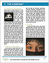0000060277 Word Templates - Page 3