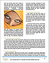 0000060277 Word Templates - Page 4