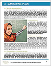 0000060277 Word Templates - Page 8