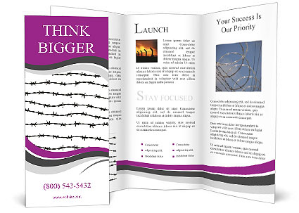 0000060278 Brochure Template