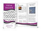 0000060278 Brochure Templates
