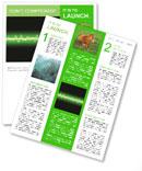 0000060279 Newsletter Templates