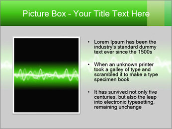 0000060279 PowerPoint Templates - Slide 13