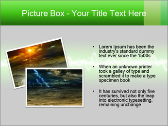 0000060279 PowerPoint Templates - Slide 20