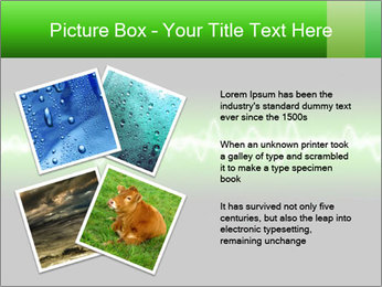 0000060279 PowerPoint Templates - Slide 23