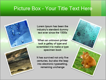 0000060279 PowerPoint Templates - Slide 24