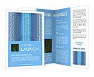 0000060280 Brochure Templates