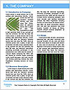 0000060280 Word Template - Page 3