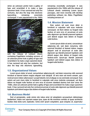0000060280 Word Template - Page 4