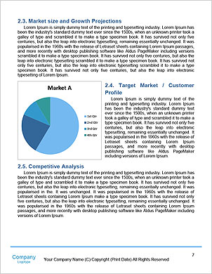 0000060280 Word Template - Page 7