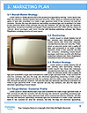 0000060280 Word Templates - Page 8