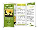 0000060281 Brochure Templates
