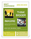 0000060281 Flyer Templates