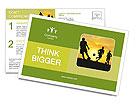0000060281 Postcard Templates