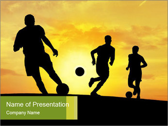 0000060281 PowerPoint Template