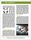 0000060281 Word Templates - Page 3