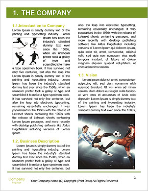 0000060281 Word Template - Page 3