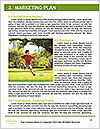 0000060281 Word Templates - Page 8