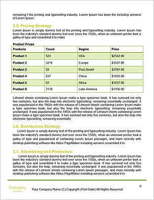 0000060281 Word Template - Page 9