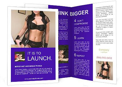 0000060282 Brochure Templates