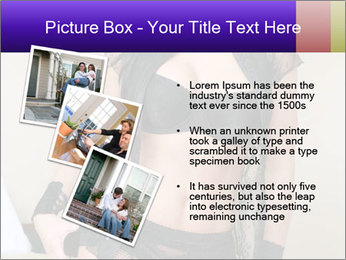 0000060282 PowerPoint Templates - Slide 17