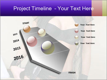 0000060282 PowerPoint Template - Slide 26