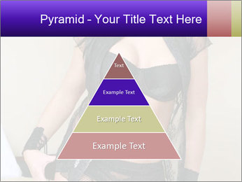 0000060282 PowerPoint Template - Slide 30