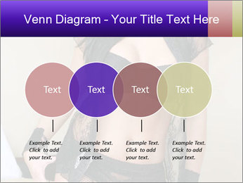 0000060282 PowerPoint Template - Slide 32