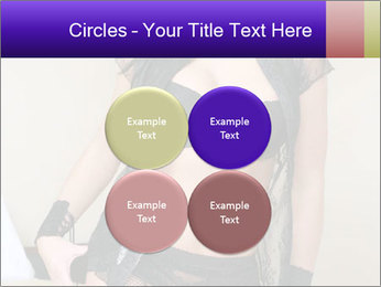 0000060282 PowerPoint Template - Slide 38