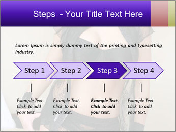 0000060282 PowerPoint Template - Slide 4