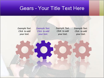 0000060282 PowerPoint Templates - Slide 48