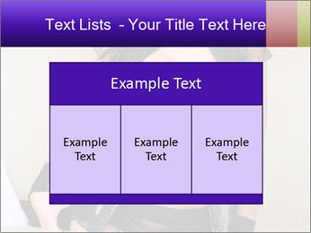0000060282 PowerPoint Templates - Slide 59