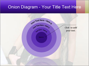 0000060282 PowerPoint Templates - Slide 61