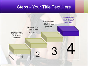 0000060282 PowerPoint Template - Slide 64
