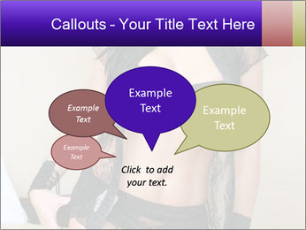 0000060282 PowerPoint Templates - Slide 73