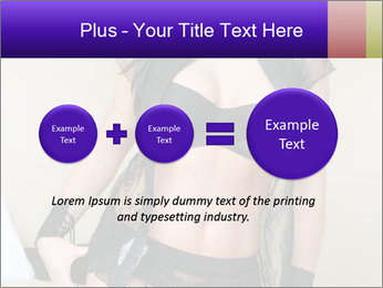 0000060282 PowerPoint Template - Slide 75