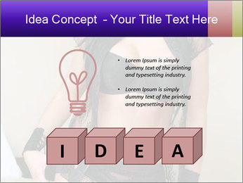 0000060282 PowerPoint Templates - Slide 80